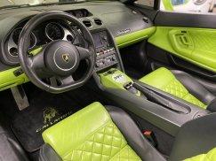2011_Lamborghini_GallardoSpyder_Twin_Turbo23