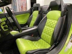 2011_Lamborghini_GallardoSpyder_Twin_Turbo25