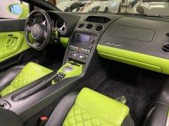 2011_Lamborghini_GallardoSpyder_Twin_Turbo27