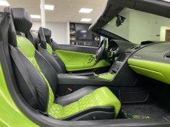 2011_Lamborghini_GallardoSpyder_Twin_Turbo28
