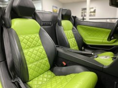 2011_Lamborghini_GallardoSpyder_Twin_Turbo29