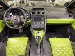 2011_Lamborghini_GallardoSpyder_Twin_Turbo30