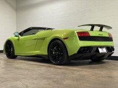 2011_Lamborghini_GallardoSpyder_Twin_Turbo4