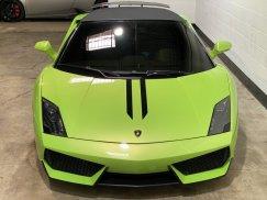 2011_Lamborghini_GallardoSpyder_Twin_Turbo7