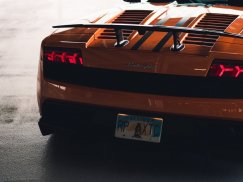 2011_Lamborghini_Gallardo_Performante17