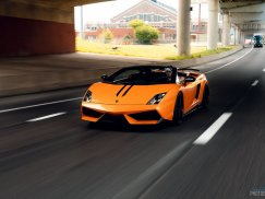 2011_Lamborghini_Gallardo_Performante18