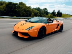2011_Lamborghini_Gallardo_Performante21