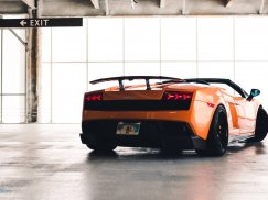 2011_Lamborghini_Gallardo_Performante35