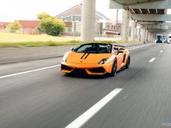2011_Lamborghini_Gallardo_Performante36