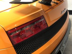 2011_Lamborghini_Gallardo_Performante45