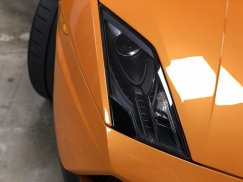 2011_Lamborghini_Gallardo_Performante61