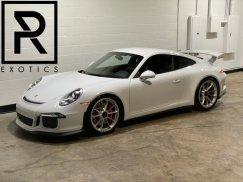 2015_Porsche_911_GT31