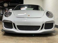 2015_Porsche_911_GT314