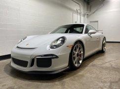 2015_Porsche_911_GT315