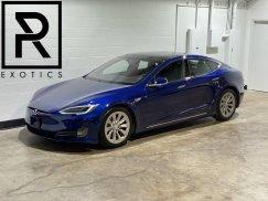 2016-Tesla-Model-S-75D_1
