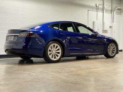 2016-Tesla-Model-S-75D_12