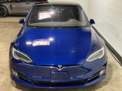 2016-Tesla-Model-S-75D_13