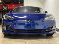 2016-Tesla-Model-S-75D_14