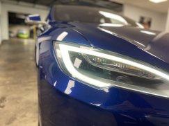2016-Tesla-Model-S-75D_22