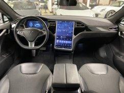 2016-Tesla-Model-S-75D_27