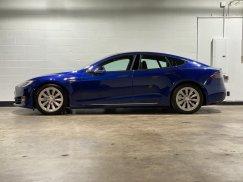 2016-Tesla-Model-S-75D_3
