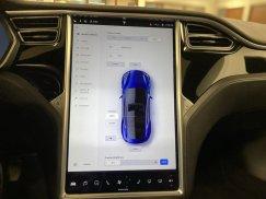 2016-Tesla-Model-S-75D_38