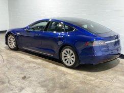 2016-Tesla-Model-S-75D_4