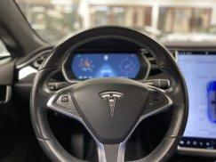 2016-Tesla-Model-S-75D_41