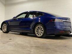 2016-Tesla-Model-S-75D_5