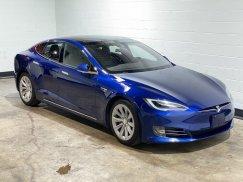 2016-Tesla-Model-S-75D_8