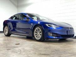 2016-Tesla-Model-S-75D_9