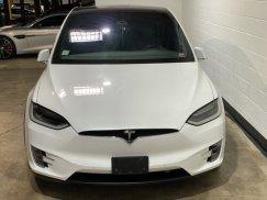 2016_Tesla_Model_X_P90D11