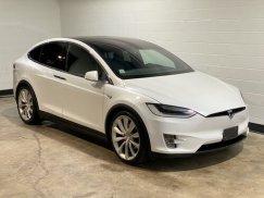 2016_Tesla_Model_X_P90D6