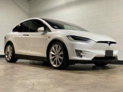2016_Tesla_Model_X_P90D7