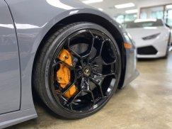 2017-Lamborghini-Huracan-Spyder25