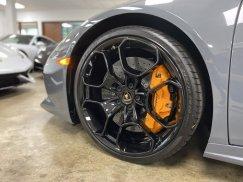 2017-Lamborghini-Huracan-Spyder26