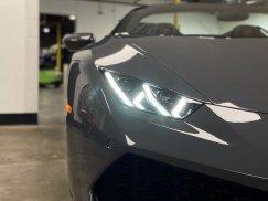 2017-Lamborghini-Huracan-Spyder27