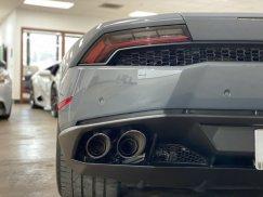 2017-Lamborghini-Huracan-Spyder28
