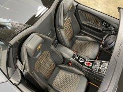 2017-Lamborghini-Huracan-Spyder30