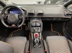 2017-Lamborghini-Huracan-Spyder31