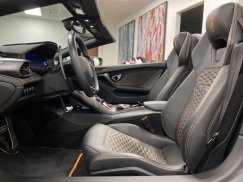 2017-Lamborghini-Huracan-Spyder34