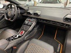 2017-Lamborghini-Huracan-Spyder37