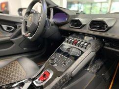 2017-Lamborghini-Huracan-Spyder40