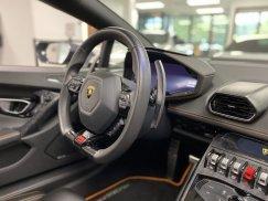 2017-Lamborghini-Huracan-Spyder41