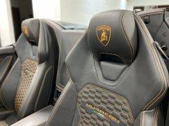 2017-Lamborghini-Huracan-Spyder43