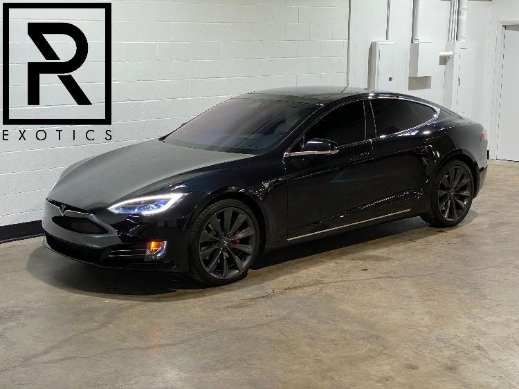 2017-Tesla-Model-S-P100D-Thumbnail