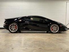 2019-Lamborghini-Huracan-LP580-2_13