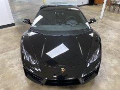 2019-Lamborghini-Huracan-LP580-2_17