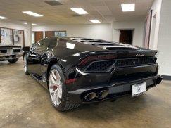 2019-Lamborghini-Huracan-LP580-2_20