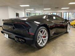 2019-Lamborghini-Huracan-LP580-2_21